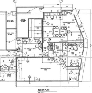 Studio_Floor_Plan-small